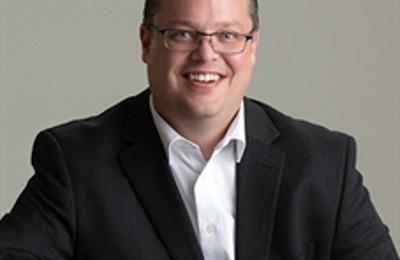 Tyler H Nichols - Ameriprise Financial Services, Inc. - South Jordan, UT