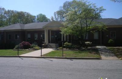 Laurel Heights Hospital - Atlanta, GA