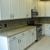 A Kitchen Magician-