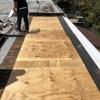 Almir's Roofing Contractor