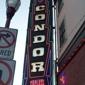 The Condor Club - San Francisco, CA