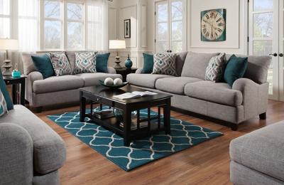 Attirant Jackson Furniture Outlet   Jackson, MI