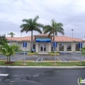 Citibank - Doral, FL