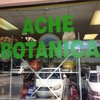 Ache Botanica Inc