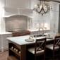 Cabinetry Design Center - Fresno, CA