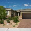 Stirling Heights at Highland Hills By Richmond American Homes