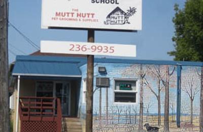 FM Dog Obedience School - Moorhead, MN
