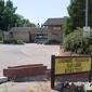 Elks Lodge - Livermore, CA