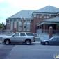 Issaquah City Mayor - Issaquah, WA