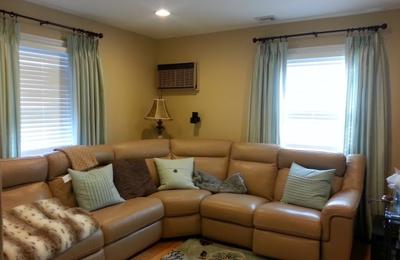 AAA Upholstery 384 Belleville Turnpike, north arlington, NJ 07031 ...