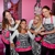 Fairytales Hollywood Spa and Princess Parties