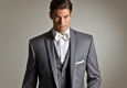 Candlelight Bridal & Formal - Millsboro, DE. Tuxedos