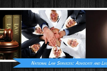 National Law Services