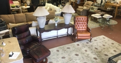New To You Used Furniture Davie Fl
