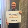 Tom Hoffman: Allstate Insurance