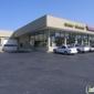 Amigo Auto Sales - Atlanta, GA