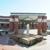Henry County Health Center
