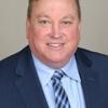 Edward Jones - Financial Advisor: Doug White Jr