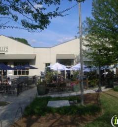 Willy's Mexicana Grill - Atlanta, GA