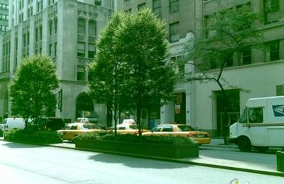 386 Pas Partners - New York, NY