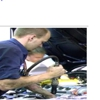 Gloucester Transmission and Auto Repair Svc