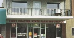 Terry Coaster - State Farm Insurance Agent - Lake City, MI
