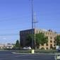 Rocky River Dental - Rocky River, OH