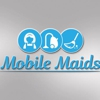 Mobile Maids