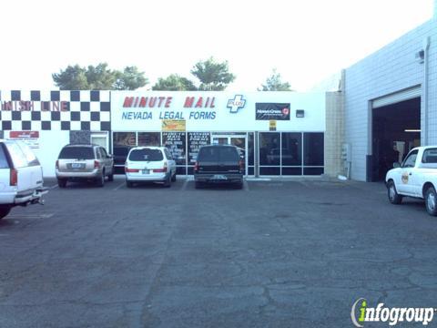 Nevada Legal Forms E Tropicana Ave Las Vegas NV YPcom - Nevada legal forms