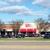 CPR Cell Phone Repair Eden Prairie
