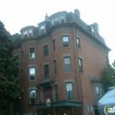 Haley House Inc