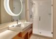 SpringHill Suites by Marriott Salt Lake City Draper - Draper, UT