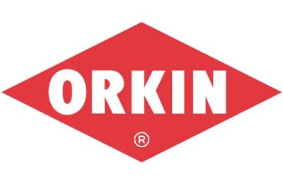 Orkin Pest & Termite Control - Fort Lauderdale, FL