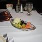 Alfredo's Italian Restaurant - Atlanta, GA
