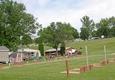 Neshonoc Lakeside Camping Resort - West Salem, WI