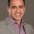 Allstate Insurance Agent: Kory Rykman