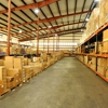 Fleet Supply Warehouse Inc