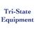 Tri-State Equipment Co. Inc.
