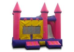Lawton Inflatable Rentals - Lawton, OK