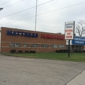 American Freight Furniture and Mattress - North Tonawanda, NY