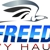 Freedom Heavy Hauling