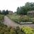 Chapman's Nursery & Garden Center
