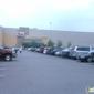 Spencer's - Saint Louis, MO