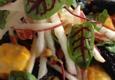 Fruition Restaurant - Denver, CO
