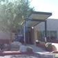Harkins Theatres - Scottsdale, AZ