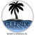 Gulfside Chiropractic Health Center
