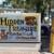 Hidden Treasure Rum Bar & Grill