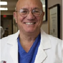 Dr. Nicola M Spirtos, MD