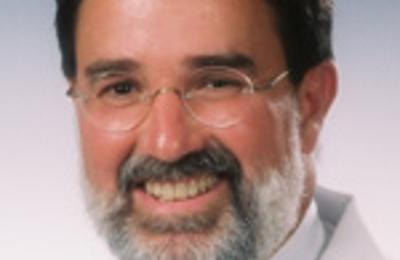 Dr. John D Sprandio, MD - Drexel Hill, PA