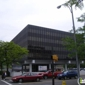 RBA Staffing - Rochester, NY